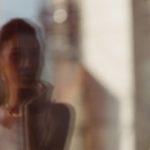 Profilbild Vanilla33