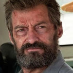 Logans Profilbild